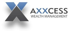 Axxcess Wealth Hub