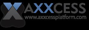 Axxcess Wealth Hub